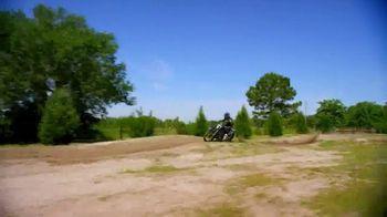 Monster Energy TV Spot, 'Bam Land II: Stroke' Featuring Justin Barcia - Thumbnail 5
