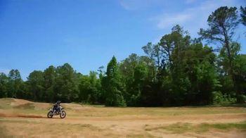 Monster Energy TV Spot, 'Bam Land II: Stroke' Featuring Justin Barcia - Thumbnail 6