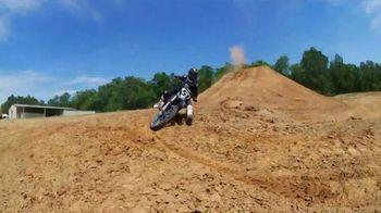Monster Energy TV Spot, 'Bam Land II: Stroke' Featuring Justin Barcia - Thumbnail 7