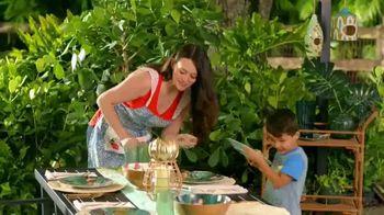 Target TV Spot, 'What We're Loving: Anthem: Food: Spring' - Thumbnail 5
