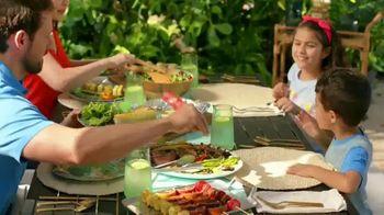 Target TV Spot, 'What We're Loving: Anthem: Food: Spring' - Thumbnail 7