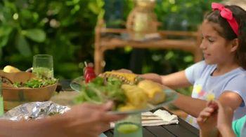 Target TV Spot, 'What We're Loving: Anthem: Food: Spring' - Thumbnail 8