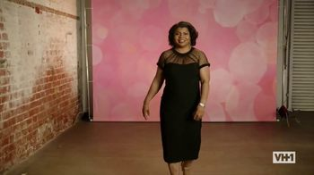 SeeHer TV Spot, 'Speak Up for Other Women' Featuring April Ryan - Thumbnail 4