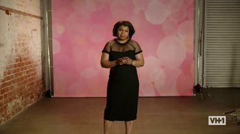 SeeHer TV Spot, 'Speak Up for Other Women' Featuring April Ryan - Thumbnail 5