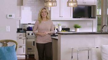 Acorn Stairlifts TV Spot, 'The Best for Mom' - Thumbnail 1