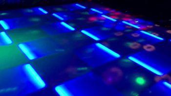 USA Dance Floor TV Spot, 'Simple' - Thumbnail 1