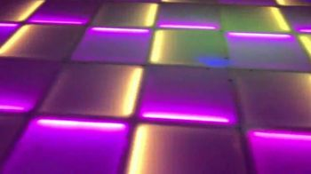 USA Dance Floor TV Spot, 'Simple' - Thumbnail 2
