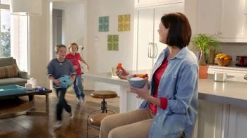 Daisy Cottage Cheese TV Spot, 'Yes Please' - Thumbnail 4
