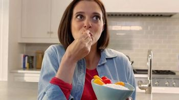 Daisy Cottage Cheese TV Spot, 'Yes Please' - Thumbnail 5