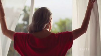 Zales TV Spot, '2019 Mother's Day: Your Rock'