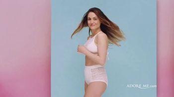 Adore Me TV Spot, '2019 Swimwear Collection: 60 Percent Off' - Thumbnail 2