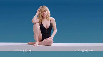 Adore Me TV Spot, '2019 Swimwear Collection: 60 Percent Off' - Thumbnail 5