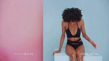 Adore Me TV Spot, '2019 Swimwear Collection: 60 Percent Off' - Thumbnail 6