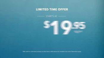 Adore Me TV Spot, '2019 Swimwear Collection: 60 Percent Off' - Thumbnail 7