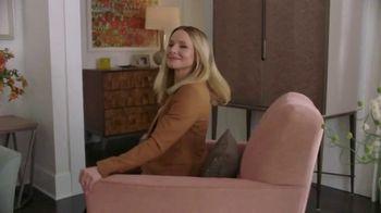 La-Z-Boy TV Spot, 'Subtitles' Featuring Kristen Bell - Thumbnail 1