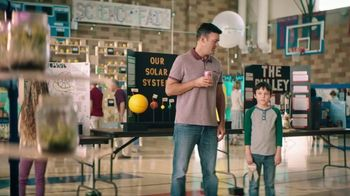 ALDI TV Spot, 'Father and Son: Patties and Buns' - Thumbnail 1