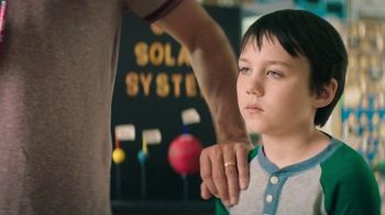 ALDI TV Spot, 'Father and Son: Patties and Buns' - Thumbnail 5