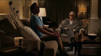 C by GE TV Spot, 'Iron Throne' Featuring John Slattery - Thumbnail 3