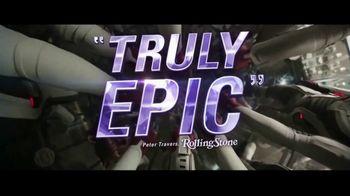 Avengers: Endgame - Alternate Trailer 117
