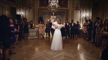 MassMutual TV Spot, 'Wedding Dance' Song by Spencer Ludwig - Thumbnail 2