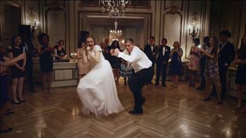 MassMutual TV Spot, 'Wedding Dance' Song by Spencer Ludwig - Thumbnail 5