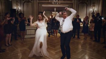 MassMutual TV Spot, 'Wedding Dance' Song by Spencer Ludwig - Thumbnail 7
