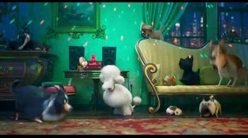The Secret Life of Pets 2 - Alternate Trailer 30