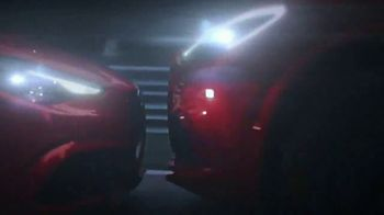 Alfa Romeo TV Spot, 'The New Sound of Joy' [T1] - Thumbnail 4