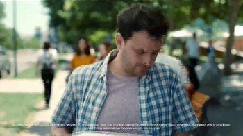 Domino's Carryout Insurance TV Spot, 'Culpa' [Spanish] - Thumbnail 2