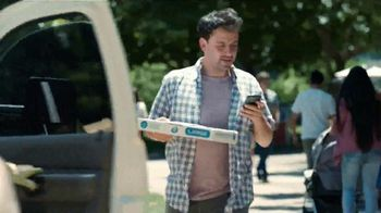 Domino's Carryout Insurance TV Spot, 'Culpa' [Spanish]