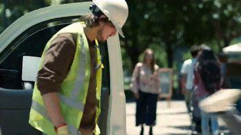 Domino's Carryout Insurance TV Spot, 'Culpa' [Spanish] - Thumbnail 4