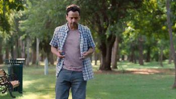 Domino's Carryout Insurance TV Spot, 'Culpa' [Spanish] - Thumbnail 5