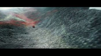 2020 Kia Soul TV Spot, 'The New Species of Soul' Song by Jason Slack [T1] - Thumbnail 2