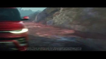 2020 Kia Soul TV Spot, 'The New Species of Soul' Song by Jason Slack [T1] - Thumbnail 3