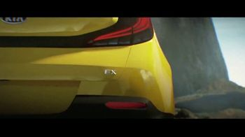 2020 Kia Soul TV Spot, 'The New Species of Soul' Song by Jason Slack [T1] - Thumbnail 4