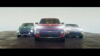 2020 Kia Soul TV Spot, 'The New Species of Soul' Song by Jason Slack [T1] - Thumbnail 5