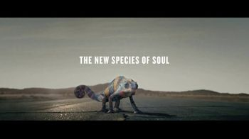 2020 Kia Soul TV Spot, 'The New Species of Soul' Song by Jason Slack [T1]