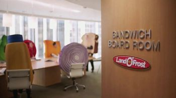 Land O'Frost TV Spot, 'Buying in Bulk' - Thumbnail 1