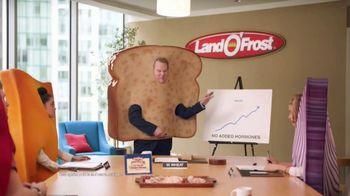 Land O'Frost TV Spot, 'Buying in Bulk' - Thumbnail 3