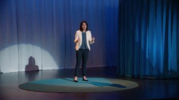 M&M's Hazelnut Spread TV Spot, 'Nuevo portavoz' [Spanish]