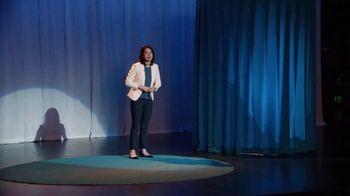 M&M's Hazelnut Spread TV Spot, 'Nuevo portavoz' [Spanish] - Thumbnail 3