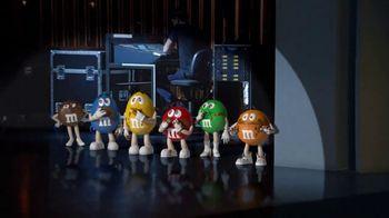 M&M's Hazelnut Spread TV Spot, 'Nuevo portavoz' [Spanish] - Thumbnail 4