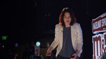 M&M's Hazelnut Spread TV Spot, 'Nuevo portavoz' [Spanish] - Thumbnail 5