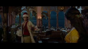 Aladdin - Alternate Trailer 31