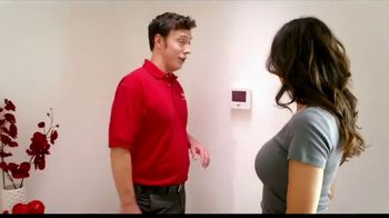 Bryant Heating & Cooling TV Spot, 'Attention to Detail: $1,530' - Thumbnail 3