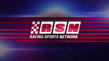 DisneyNOW TV Spot, 'Cars RSN: Thunder Hollow's Hardest Hits' - Thumbnail 10