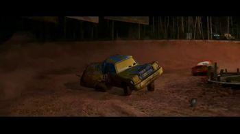 DisneyNOW TV Spot, 'Cars RSN: Thunder Hollow's Hardest Hits' - Thumbnail 4