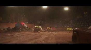 DisneyNOW TV Spot, 'Cars RSN: Thunder Hollow's Hardest Hits' - Thumbnail 6