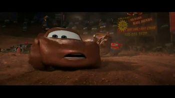DisneyNOW TV Spot, 'Cars RSN: Thunder Hollow's Hardest Hits' - Thumbnail 8