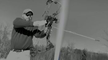 AMS Bowfishing Hooligan Bow TV Spot, 'Not This One' - Thumbnail 1